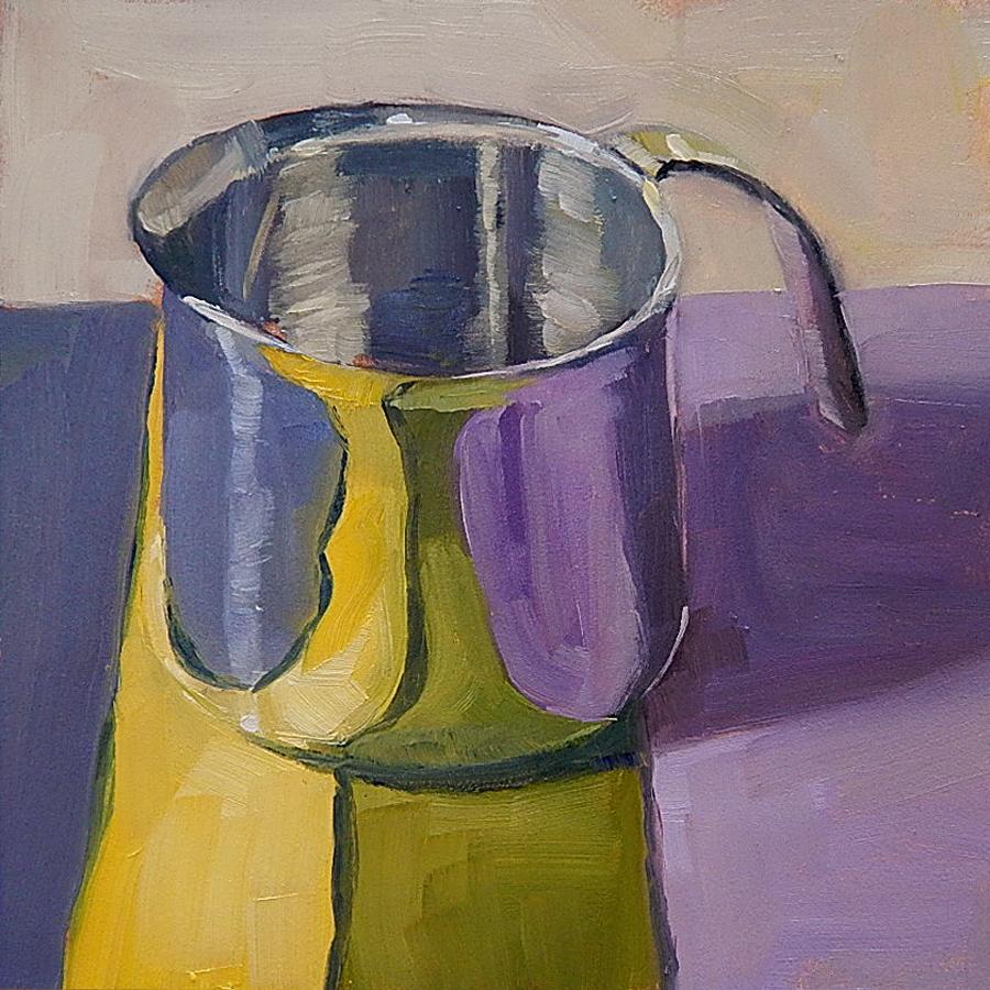Shinny Cup