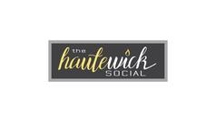 HAUTEWICK.png