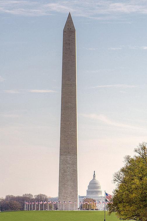 NEW CROP_Washington Monument UseTHISOne.