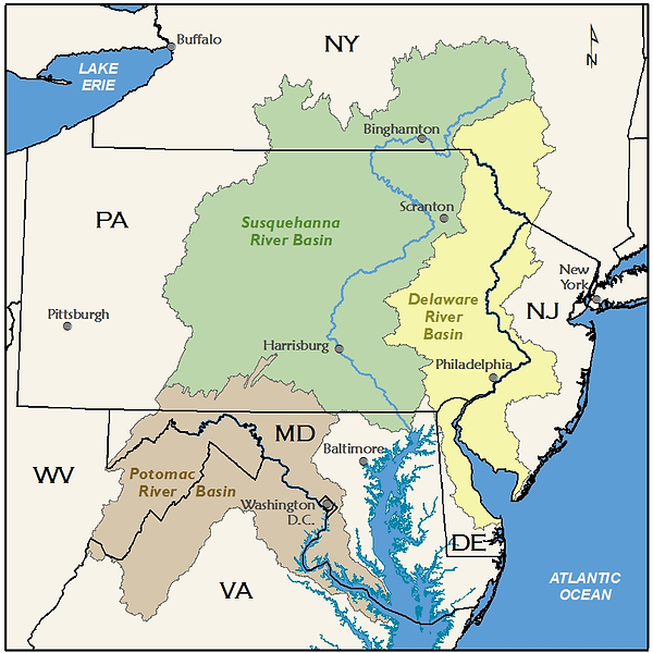 SRBC-map-(002).png