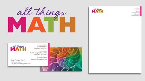 allThingsMath_logo.jpg