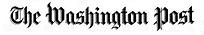 The Washington Post newspaper
