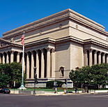National Archives.jpg