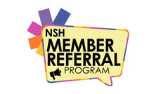 NSHMemberReferral.png