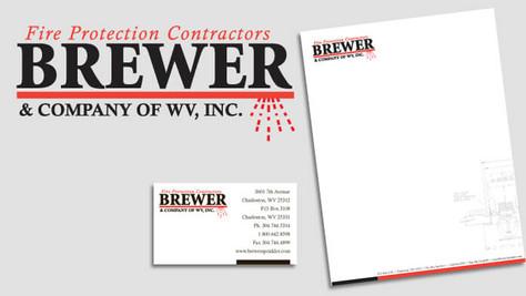 Brewer_logo.jpg