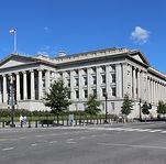 US Main Treasury Building.jpg