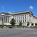 US Main Treasury Building.jpg