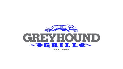 GREYHOUND.png