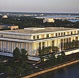 Kennedy Center.jpg