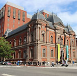 Smithsonian Renwick Gallery.jpg