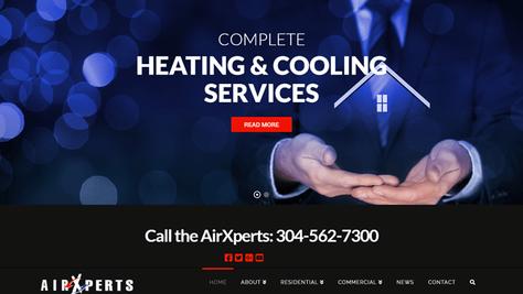 AirXperts