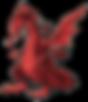 St. Albans Rotary Club, WV Red Dragon
