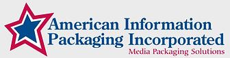 Logos_AmericanInformation.png