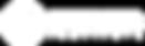 CONCRETE-ICI_WHITE.png
