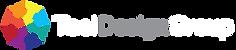 Teel Design Group logo