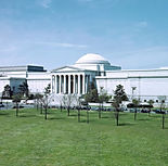 National Gallery of Art.jpg