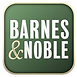 Barnes & Noble link