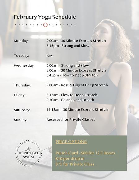 February Yoga.PNG