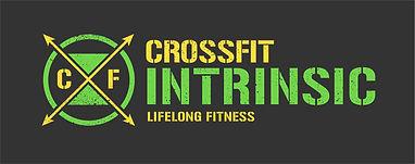 CF Intrinsic logo_LLF-01.jpg