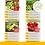 Thumbnail: Мини-энциклопедия «Овощи»
