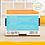 Thumbnail: Набор для сортировки «Сортер-стаканчики: Цветные бомбошки» с пинцетом