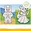 Thumbnail: Раскраска «Любимые герои сказок»