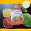 Thumbnail: Baby-пазлы «Овощи»
