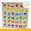 "Thumbnail: Развивающая игра ""Ассоциации: Цвета"""
