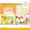 Thumbnail: Книга-игра «IQ занималки. Загадки и ребусы», 20 стр.