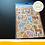 Thumbnail: Набор магнитов «Домашние животные»