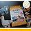 Thumbnail: Baby-пазлы «Домашние животные»
