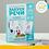 Thumbnail: Обучающие карточки «Запуск речи. Я говорю. Приключения зайчика Сени», 15 карточе