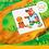 Thumbnail: Игра «Колобок»