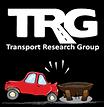 TGR tanoa logo.png
