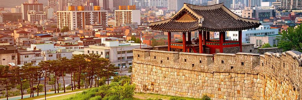iStock_917502636_Seoul_letterbox.jpg