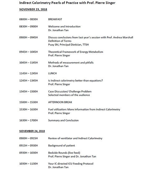symposium-1.jpg
