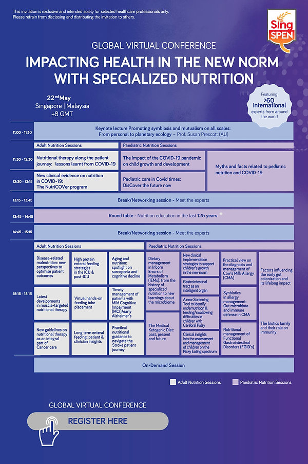 (2) Global_Virtual_Conference_Invitation