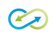 SPC Logo 2020.png