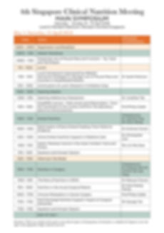 4th-Singapore-Clinical-Nutrition-Meeting