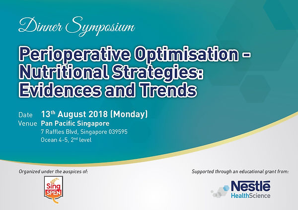 dinner-symposium-5.jpg