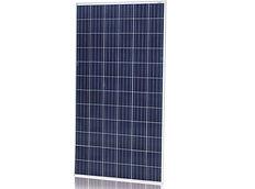 Jinko Solar Panel 330W
