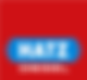 1200px-Motorenfabrik_Hatz_logo.svg.png