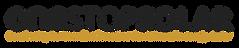 OSS Logo Saint Archer One Liner with Gol