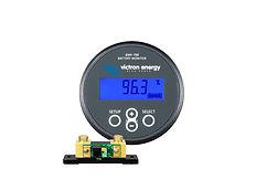 Victron BMV702 BAttery Monitor