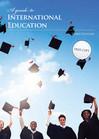 Macpherson's Education Magazine