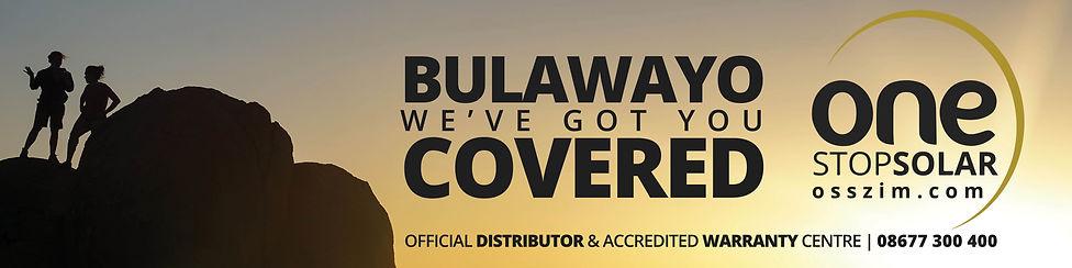 OSS Bulawayo.jpg