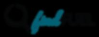 findFUEL Logo.png