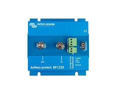 BatteryProtect 12/24V -220A