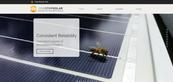 One Stop Solar Marketing