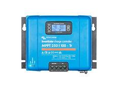 V SmartSolar MPPT250/100 Tr